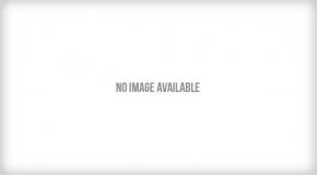 25/06/2012 – La Commission européenne publie une nouvelle stratégie pour les RUP