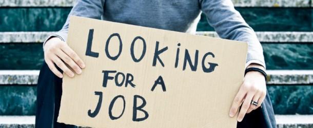 Vidéo : Mon intervention sur la lutte contre le chômage des jeunes