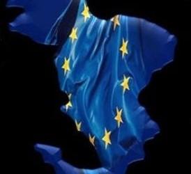 Préparation de l'entrée de Mayotte dans l'Union européenne