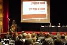 Forum UE/PTOM – la nécessaire émergence d'un Outre-mer européen