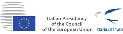 Presidence Italienne Conseil