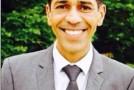Younous Omarjee Réélu Député Européen