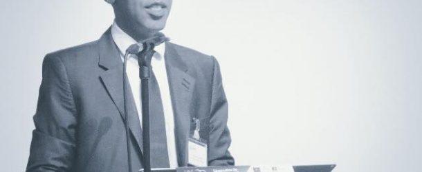 """Conférence à l'Île Maurice sur """"l'Abolition des barrières commerciales et tarifaires dans l'Océan Indien"""""""