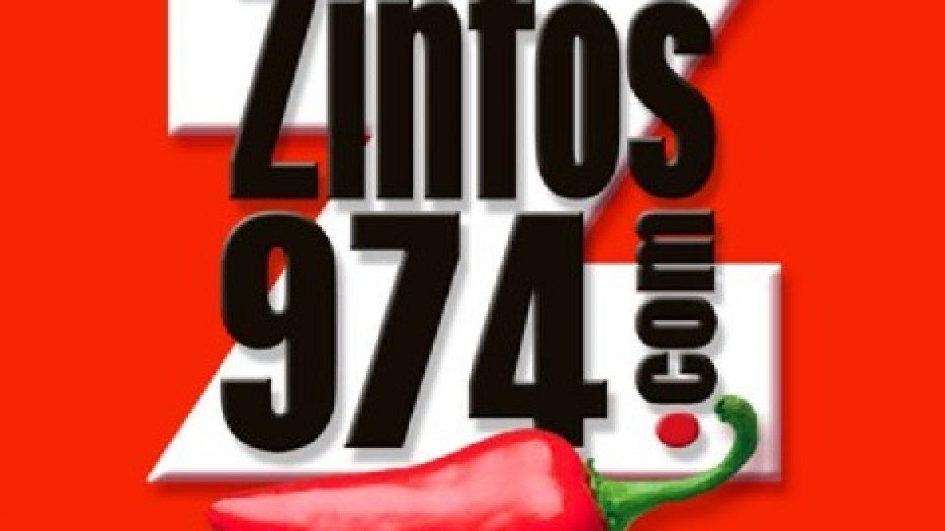 Zinfos974.com (001)